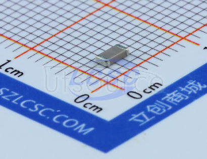 FH(Guangdong Fenghua Advanced Tech) 1206CG101J102NT(20pcs)