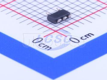 Texas Instruments SN74AHCT1G04DBVR(5pcs)