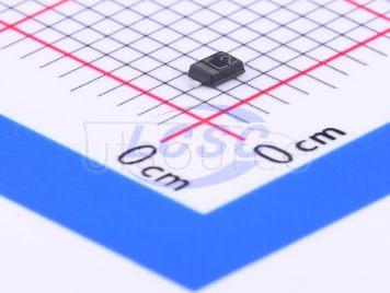 ROHM Semicon UDZVTE-179.1B(20pcs)