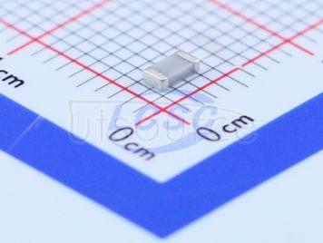 IHHEC(HOLY STONE ENTERPRISE CO., LTD) C1206N560J102T(20pcs)