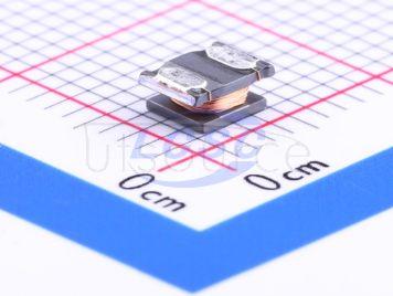 Murata Electronics LQH43NZ561K03L
