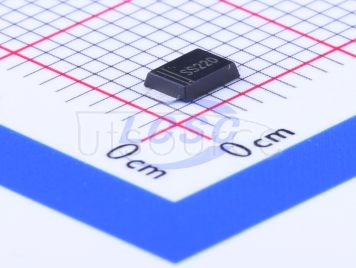 Shandong Jingdao Microelectronics SS220F(10pcs)