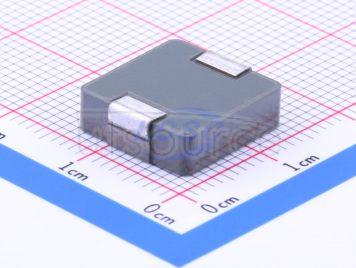 Abracon LLC ASPI-1367-3R3M-T