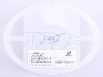 cjiang(Changjiang Microelectronics Tech) FNR3015S101MT(10pcs)