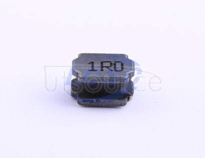 TAITEC HPC6045NF-1R0M