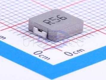 cjiang(Changjiang Microelectronics Tech) FXL0630-R56-M(5pcs)