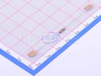 UNI-ROYAL(Uniroyal Elec) CFR0W4J0363A50(50pcs)