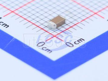 IHHEC(HOLY STONE ENTERPRISE CO., LTD) C1206X152K202T(10pcs)