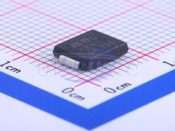 STMicroelectronics SMCJ5.0CA-TR