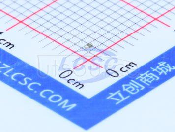 Samsung Electro-Mechanics CL05B224KO5NNNC(50pcs)