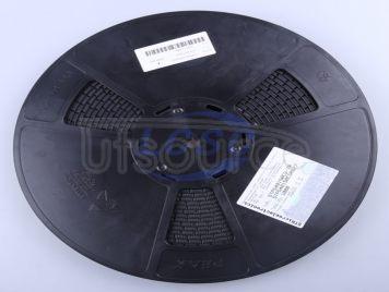 STMicroelectronics STPS40150CG-TR