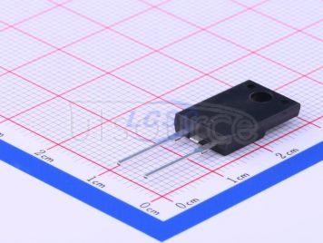 SMC(Sangdest Microelectronicstronic (Nanjing)) MBRF10200