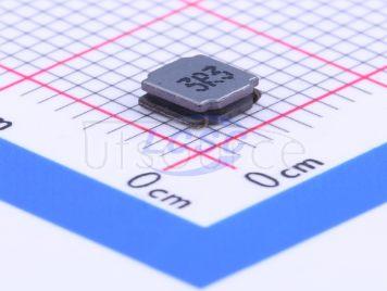cjiang(Changjiang Microelectronics Tech) FNR4018S3R3MT(10pcs)