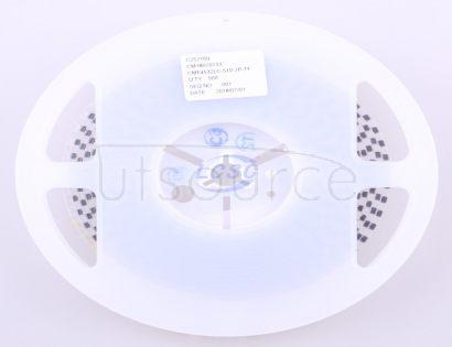 EMTEK CMF4532LC-510-2P-TF