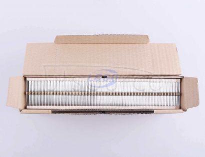 Uniroyal Elec CFR0W4J0153A50