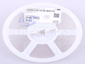 PANJIT International ZMM55-C22_R1_10001(20pcs)