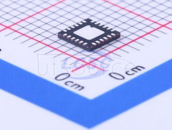 Analog Devices/ADI/LINEAR AD5700-1ACPZ-RL7