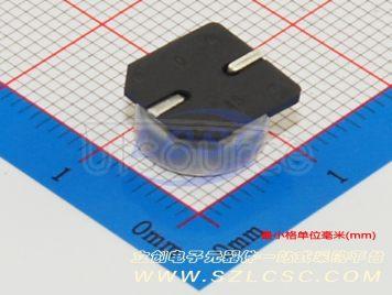 Capxon International Elec ZV331M035G105ETR