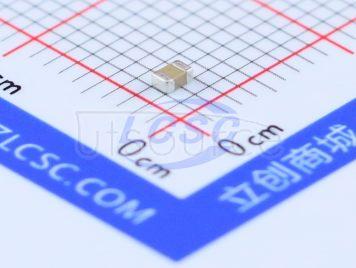 Samsung Electro-Mechanics CL21B224KAFNNNE(50pcs)