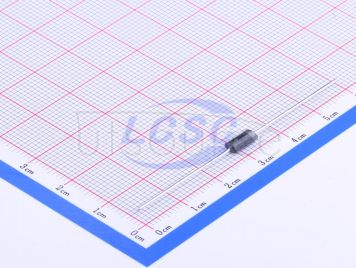 MDD(Microdiode Electronics) R5000(20pcs)
