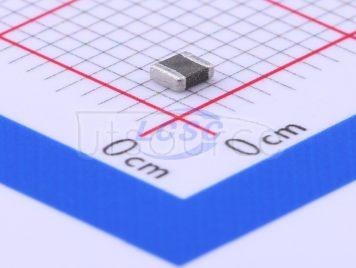 Samsung Electro-Mechanics CIGT201610LMR68MNE(10pcs)