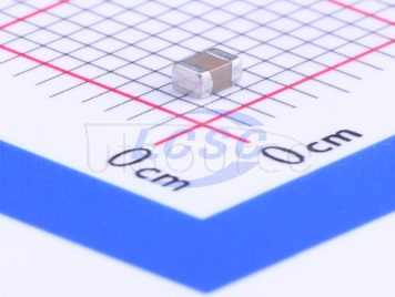 Samsung Electro-Mechanics CL21A106KOQNNNE(50pcs)