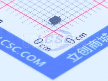 Changjiang Electronics Tech (CJ) 1SS355(50pcs)
