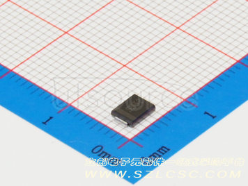 MDD(Microdiode Electronics) SS32(5pcs)