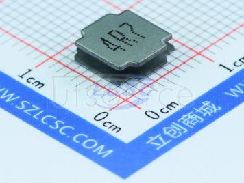 FH(Guangdong Fenghua Advanced Tech) PRS8040-4R7MT(5pcs)
