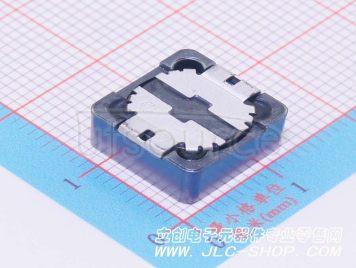 SXN(Shun Xiang Nuo Elec) SMDRI127-220MT
