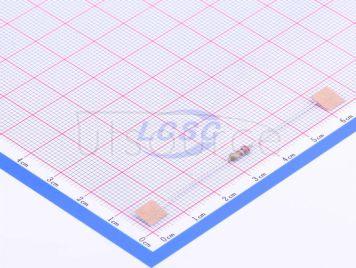UNI-ROYAL(Uniroyal Elec) CFR0W4J0272A50(50pcs)