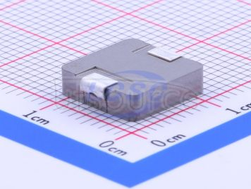 Sunltech Tech SLO1040H680MTT