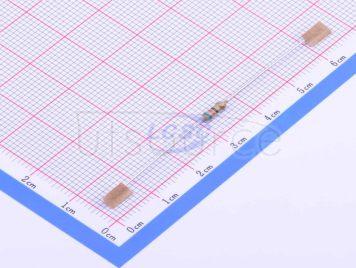 UNI-ROYAL(Uniroyal Elec) CFR0W4J0620A50(50pcs)