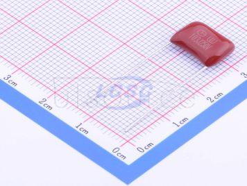 Dersonic CFC2E103JE1I12075CW1(20pcs)