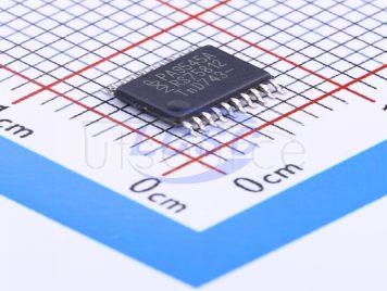 NXP Semicon PCA9545APW