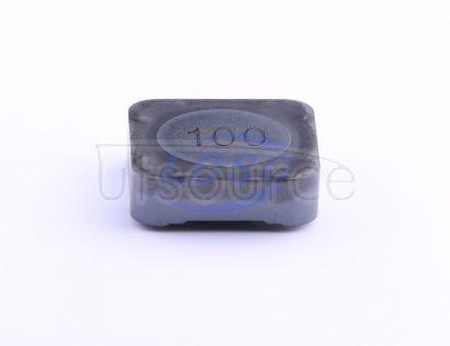 Changjiang Microelectronics Tech FRH1205B-100MT