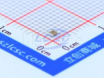 FH(Guangdong Fenghua Advanced Tech) 0805F224M500NT(20pcs)
