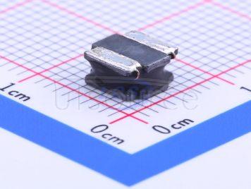 cjiang(Changjiang Microelectronics Tech) FNR6045S820MT(5pcs)