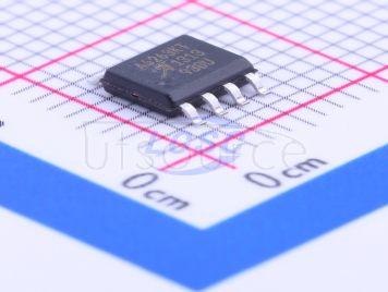 Allegro MicroSystems, LLC A6263KLJTR-T