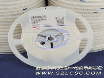 FH(Guangdong Fenghua Advanced Tech) 1206B333K500NT(20pcs)