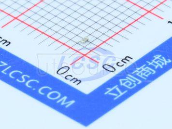 Guangdong Fenghua Advanced Tech 0402CG8R0C500NT(50pcs)