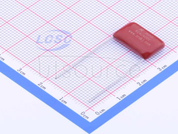 SRD(Shenzhen Sincerity Tech) MPP824J4190611LC(5pcs)