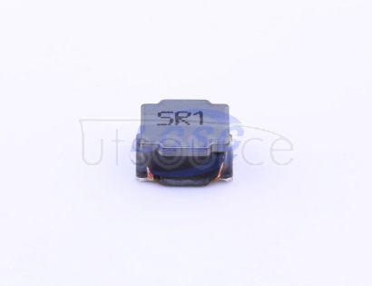 Abracon LLC ASPI-6045S-5R1N-T