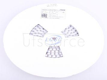 Changzhou Huawei Elec VD1H101MG105000CE0