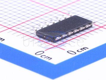 NXP Semicon TJA1041AT/CM,118