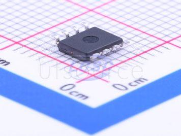 Microchip Tech MCP1403-E/SN