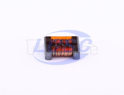 Bao Cheng Elec/BC CYSCM4520FTL-142