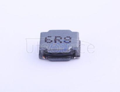 Sunltech Tech SLW8040S6R8MST