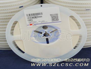 FH(Guangdong Fenghua Advanced Tech) 0805F124M500NT(20pcs)