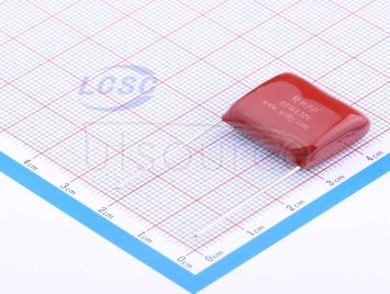 SRD(Shenzhen Sincerity Tech) MPP684K6241119LC(5pcs)